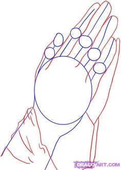 236x332 How To Draw Praying Hands Tattoo Step 10 Drawings