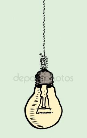 283x450 Noose Sketch Stock Vectors, Royalty Free Noose Sketch