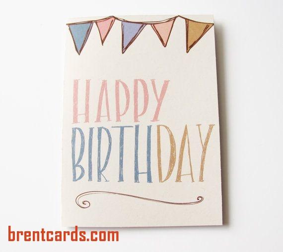 570x509 Drawn Birthday Cards Free Card Design Ideas