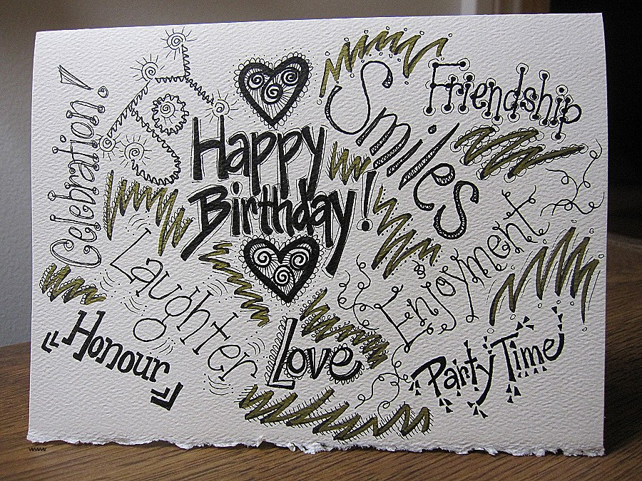 900x675 Birthday Cards Best Of Easy To Draw Birthday Card Designs Full Hd