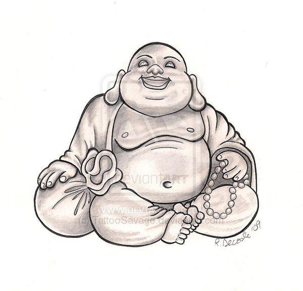 600x576 Gautama Buddha, Also Known As Gautama, Shakyamuni,