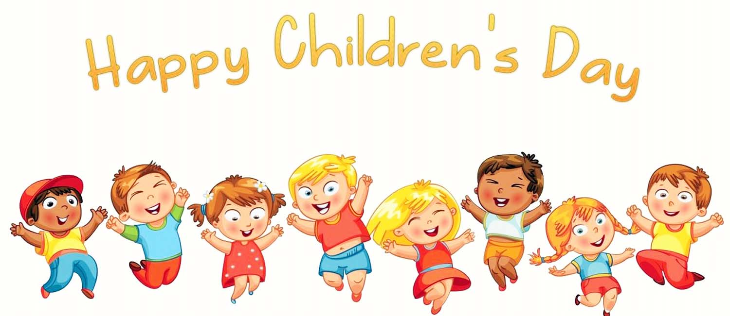 Happy Children Drawing At Getdrawings Free For Personal Use