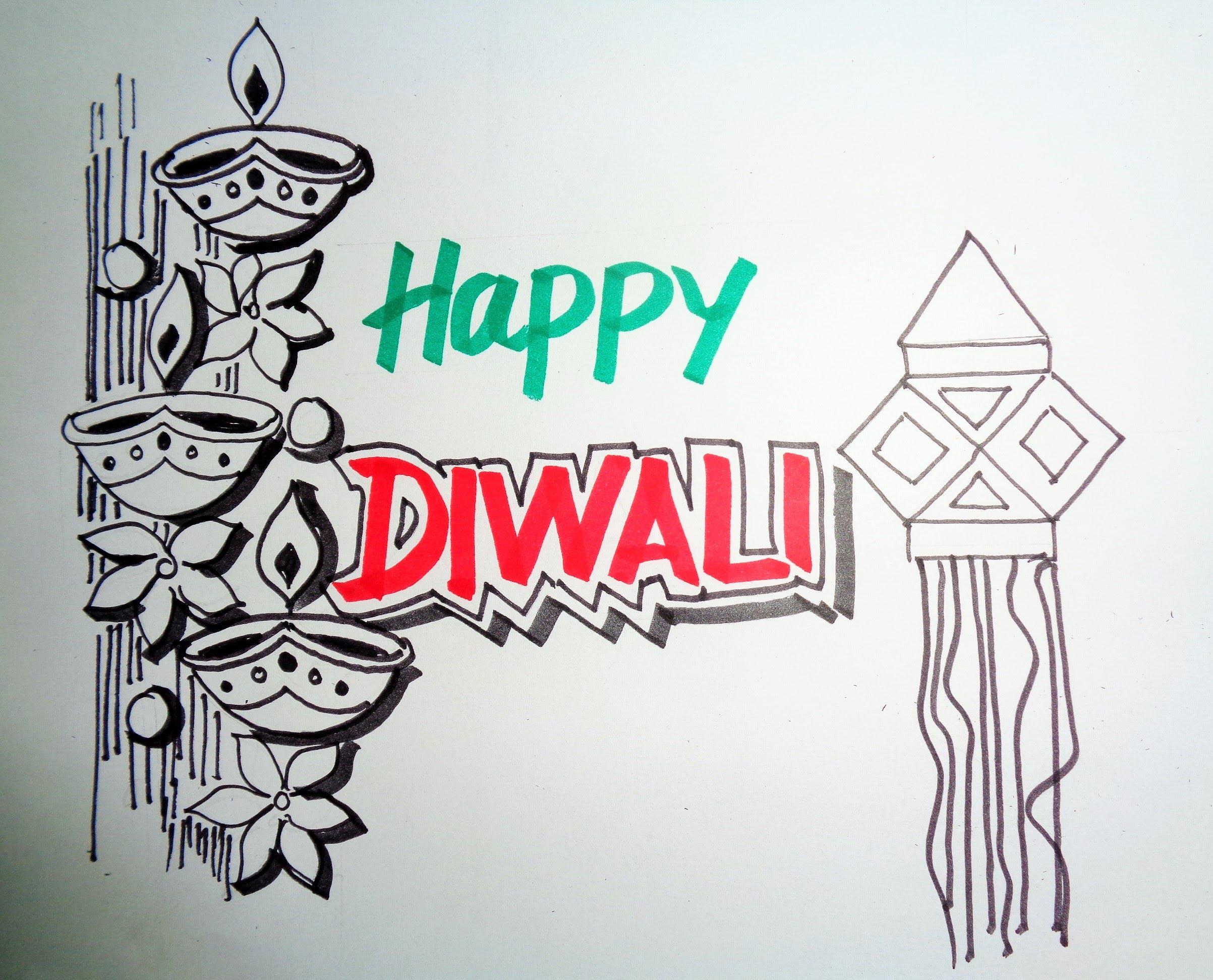 2405x1944 Diwali Speacial