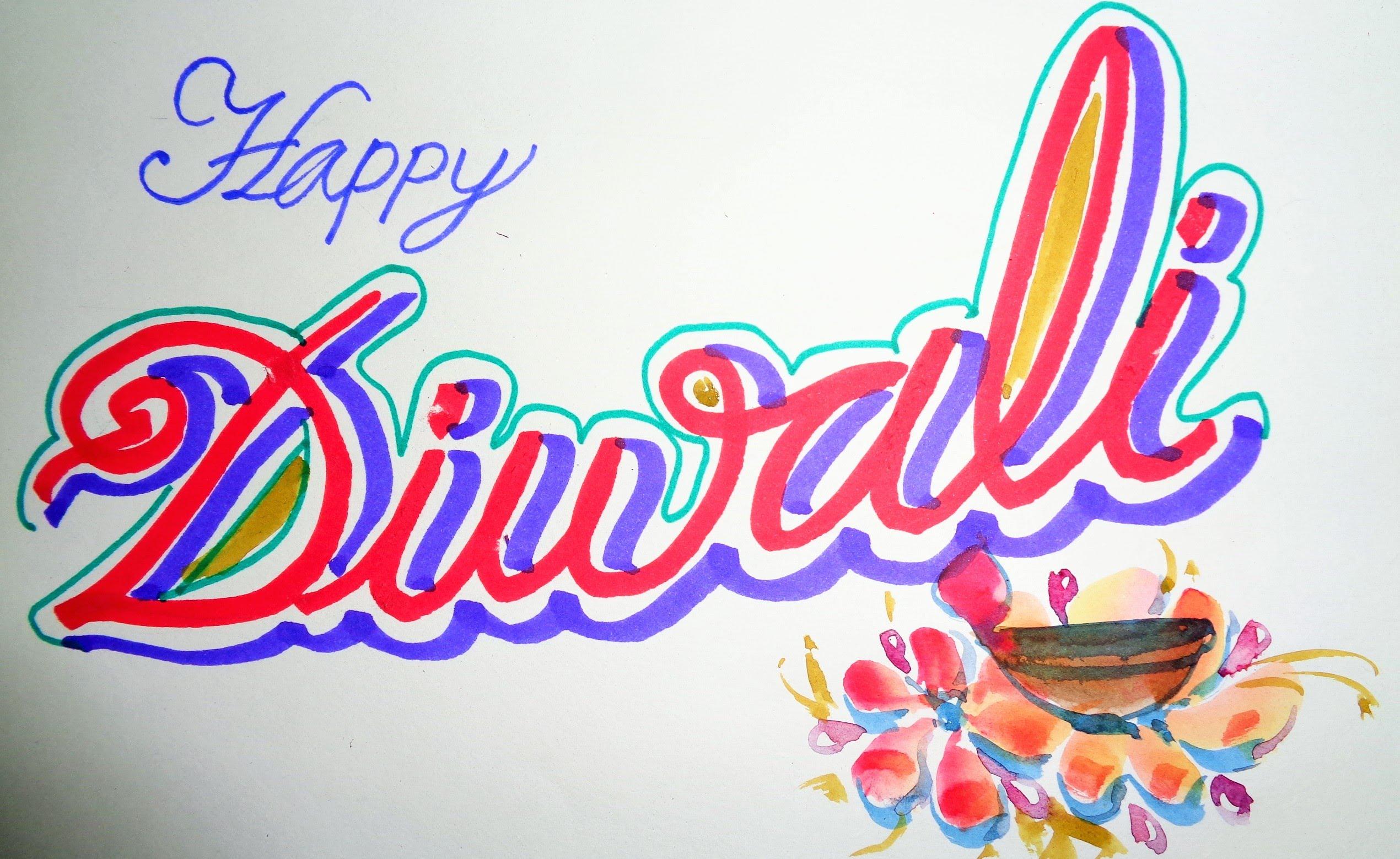 2540x1559 How To Make Happy Diwali