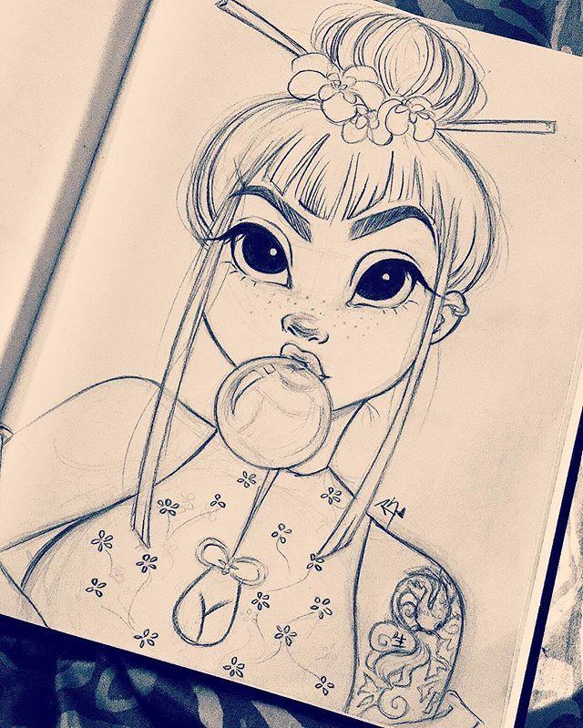 640x799 164 Best ~ Rawsueshii ~ Images On Drawing Drawing