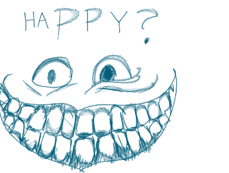 happy drawing at getdrawings com free for personal use happy