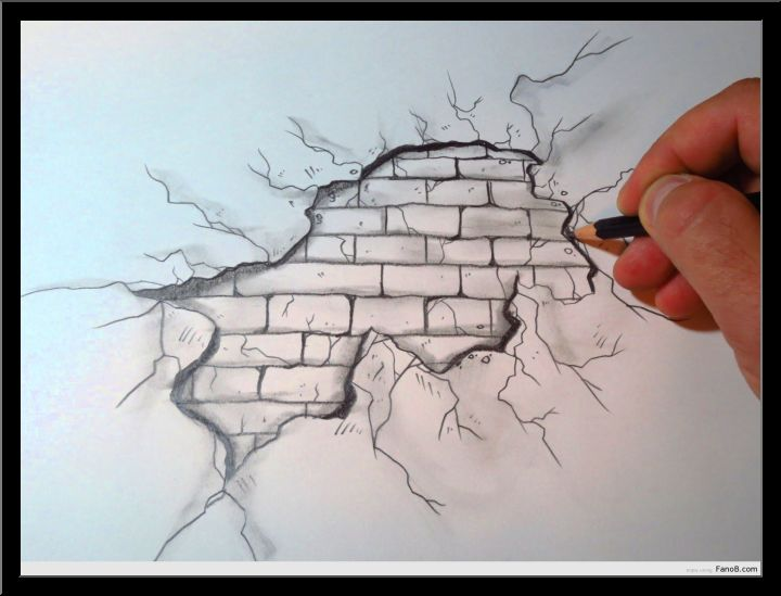 720x549 Ideas For Drawing Pictures That Will Make You Happy