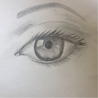 320x320 Eyebrowsonfleek Drawings On Paigeeworld. Pictures
