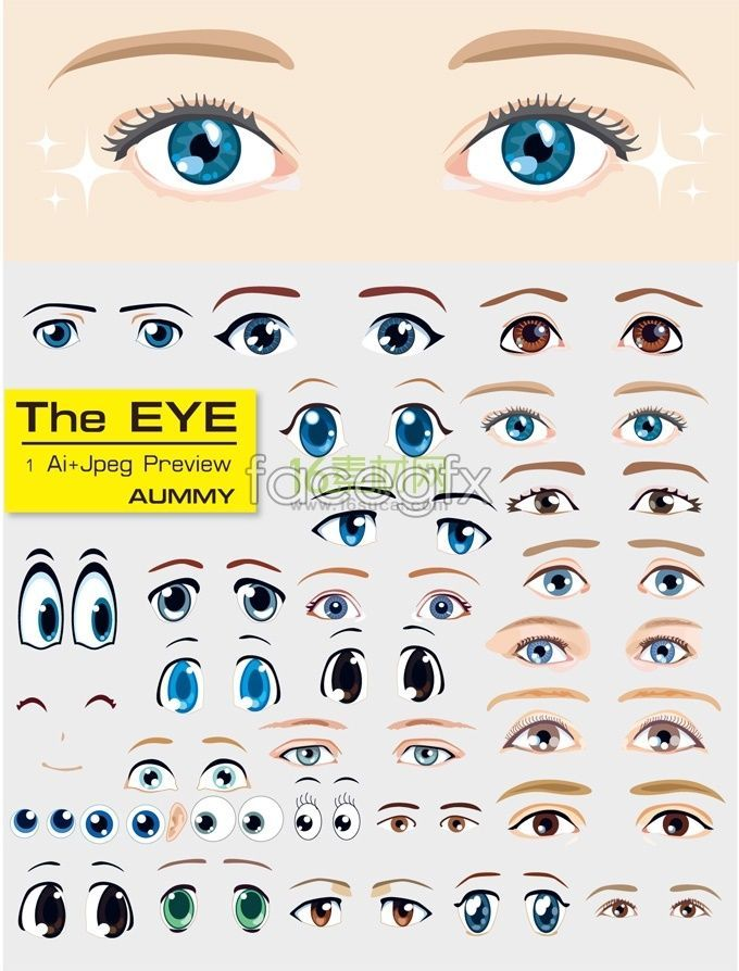 680x894 Ideas About Cartoon Eyes On How To Draw Cartoons