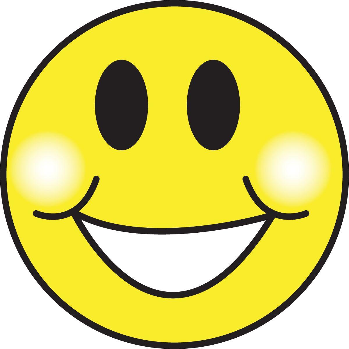 1200x1200 Gallery Happy Face Cartoon,