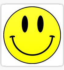 210x230 Smiley Face Drawing Stickers Redbubble