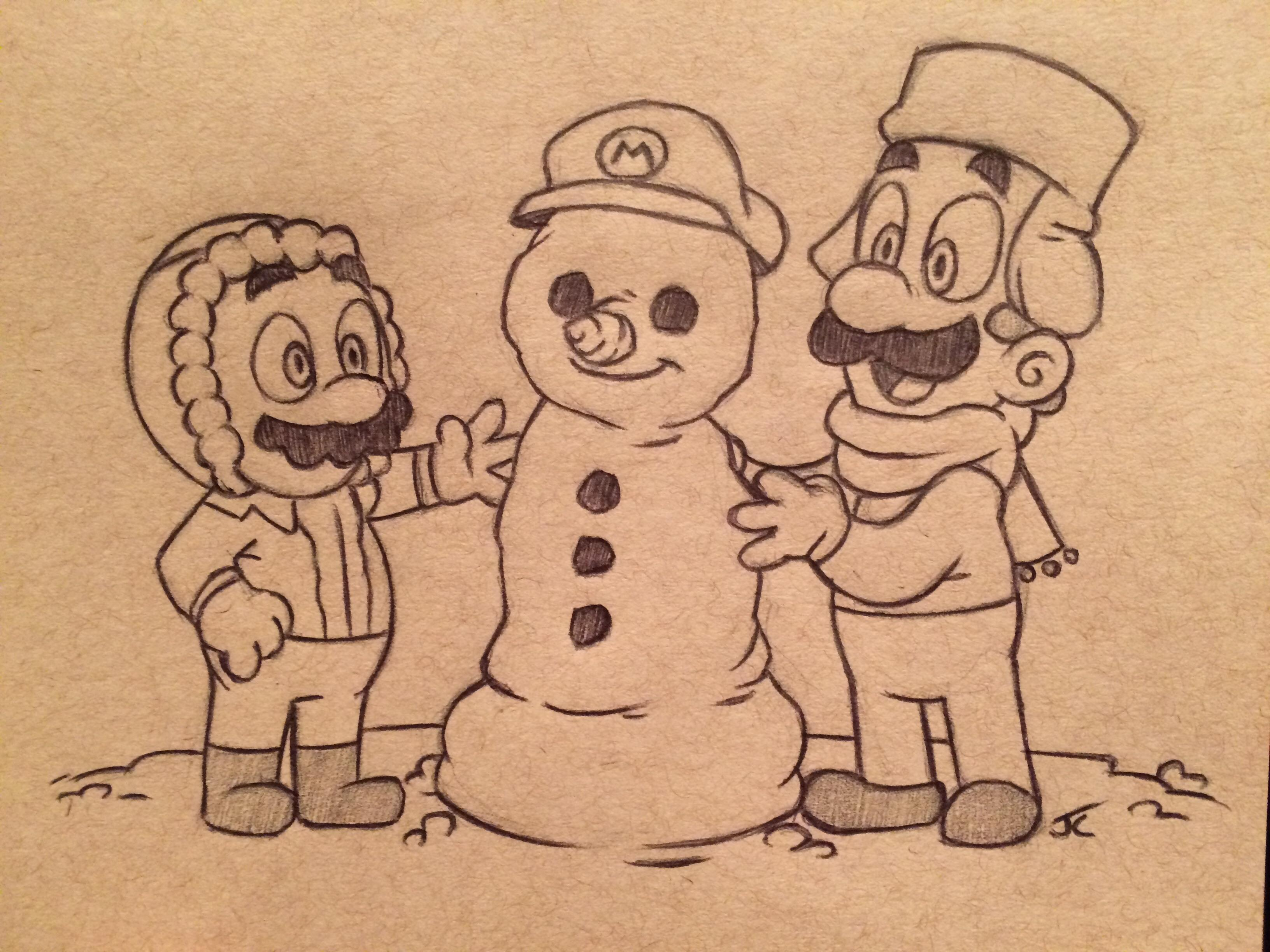 Disney Coloring Pages Holiday : Happy holidays drawing at getdrawings.com free for personal use