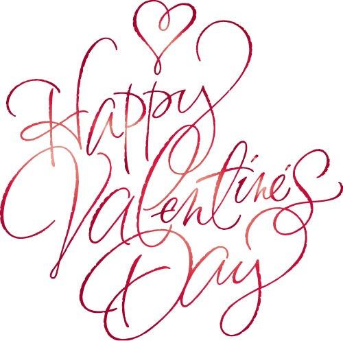 500x497 Happy Valentines Day