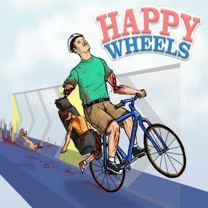 happy wheels full version all characters unlocked