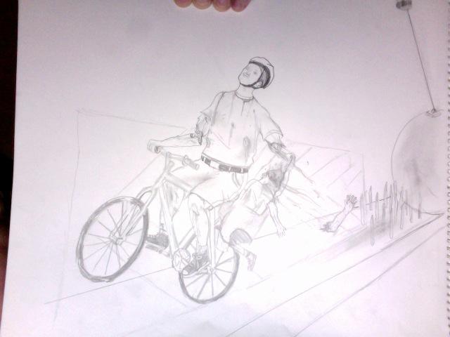 640x480 Happy Wheels Irresponsible Dad By Shanerumble
