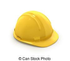 225x195 Hard Hat Clip Art And Stock Illustrations. 11,109 Hard Hat Eps