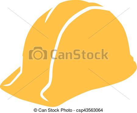 450x372 Hard Hat Clip Art Vector