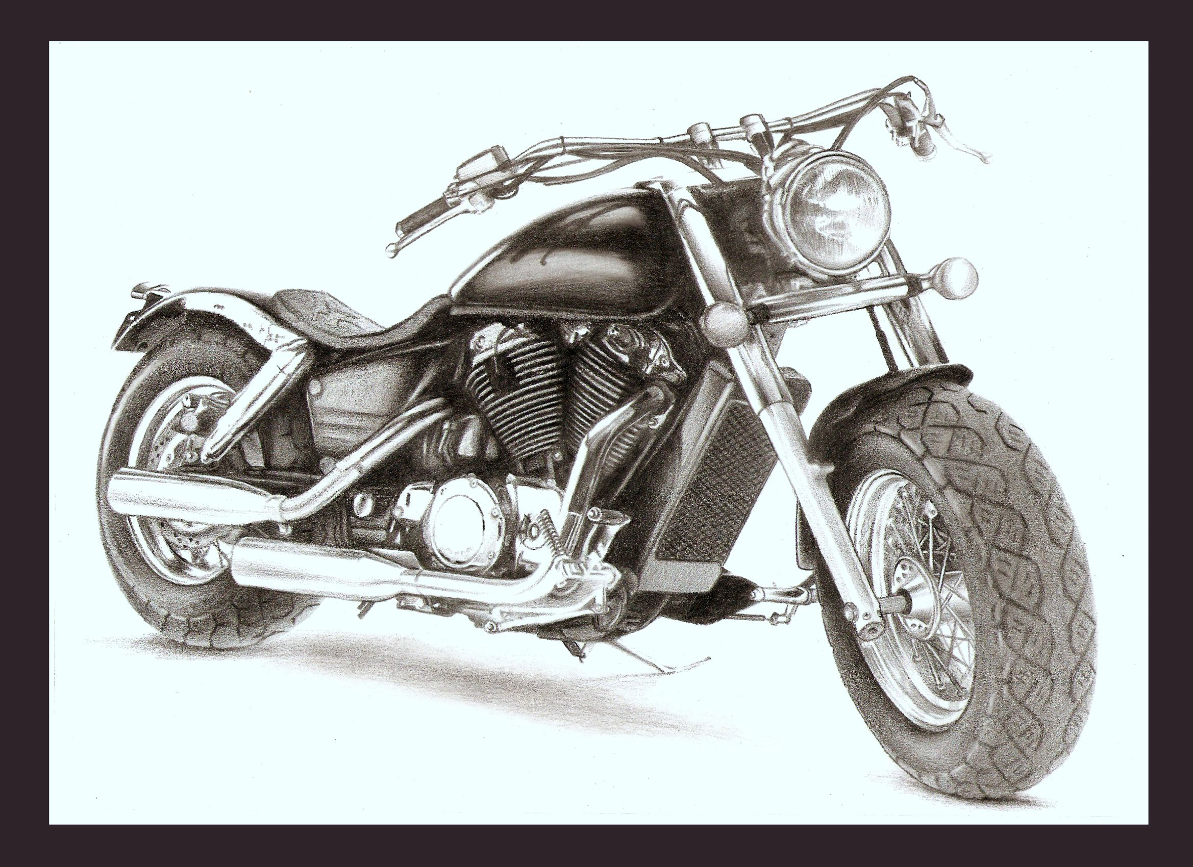 2338x1700 Davidson By Rainboray