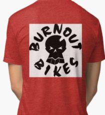 210x230 Harley Davidson Logo Drawing T Shirts Redbubble