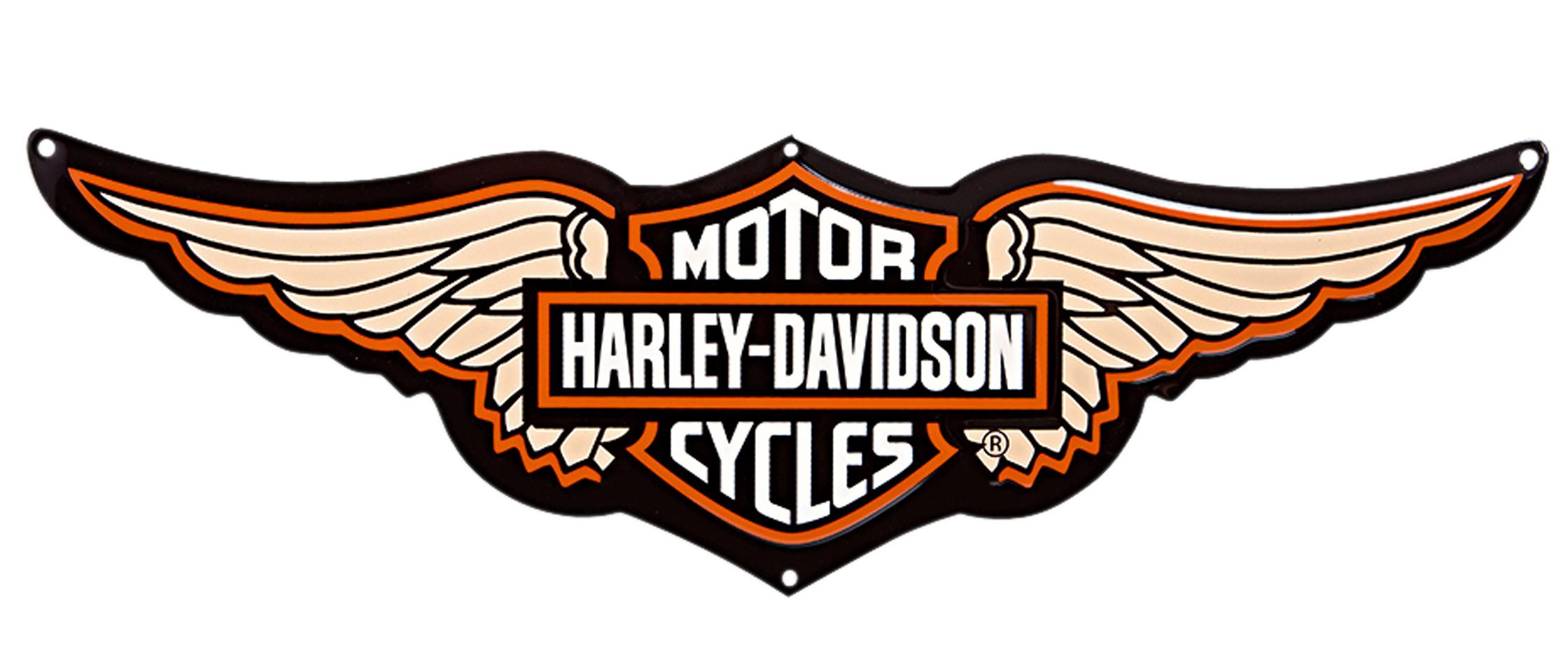 2240x952 Harley Davidson Logo Vector Best Of Best Free Excellent Harley