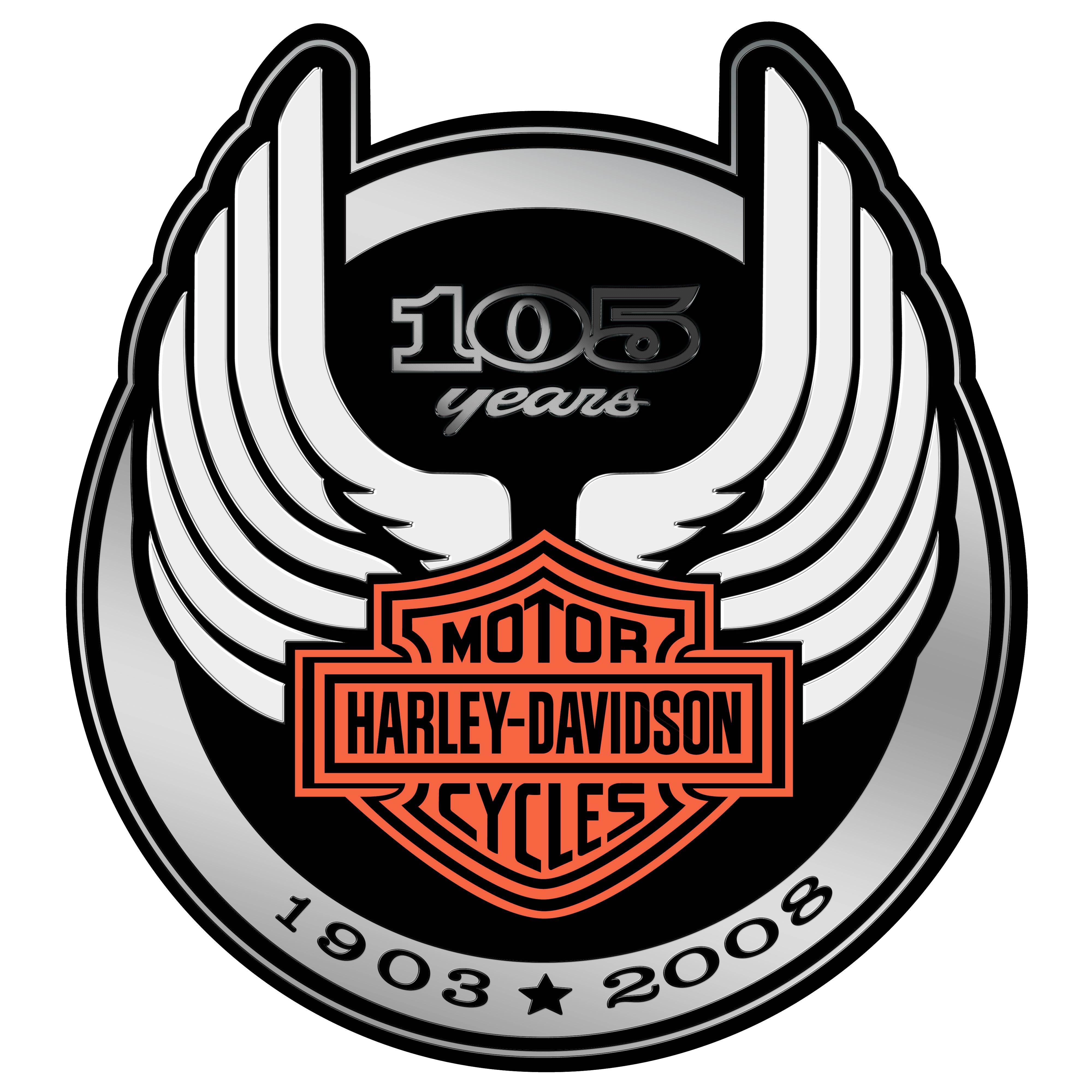 harley davidson logo drawing at getdrawings com free for personal rh getdrawings com harley davidson logo vector ai harley davidson logo vector art