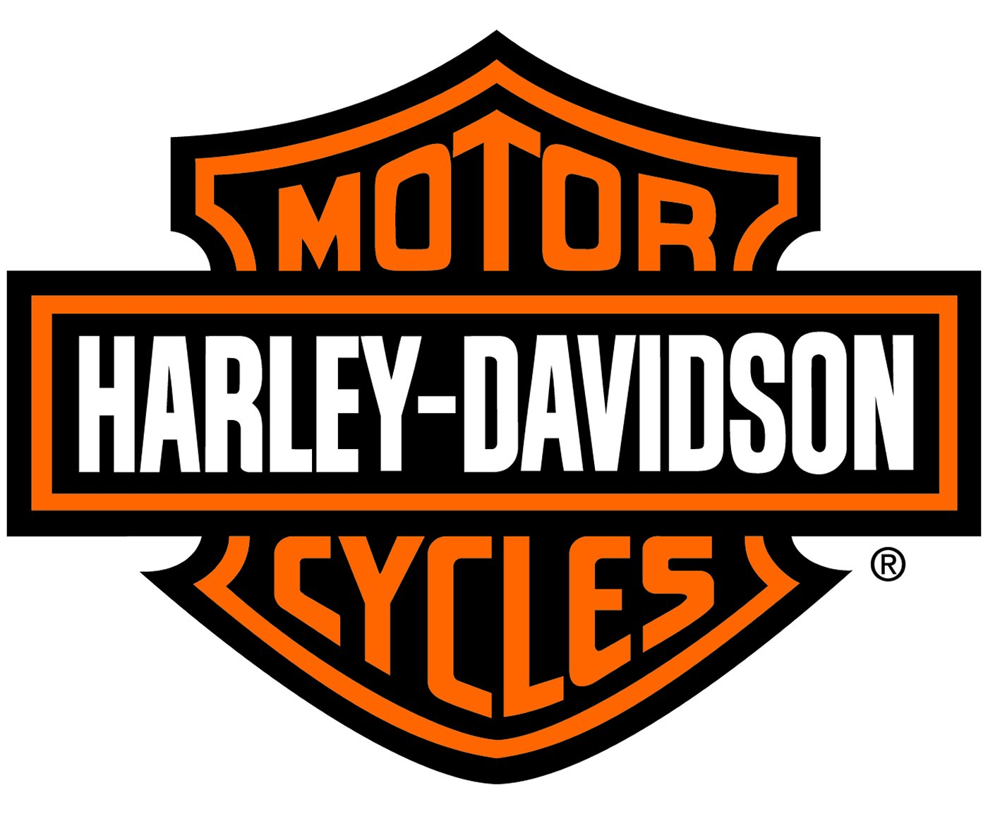 1400x1153 The Harley Davidson Story With Images A OmarKattan Storify