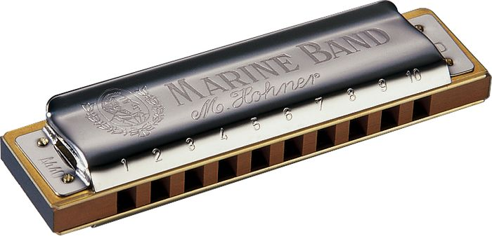 700x337 Frequently Asked Questions (Faq'S) For Blues Harmonica