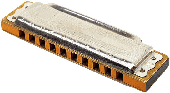 544x299 How To Play The Harmonica 15 Steps