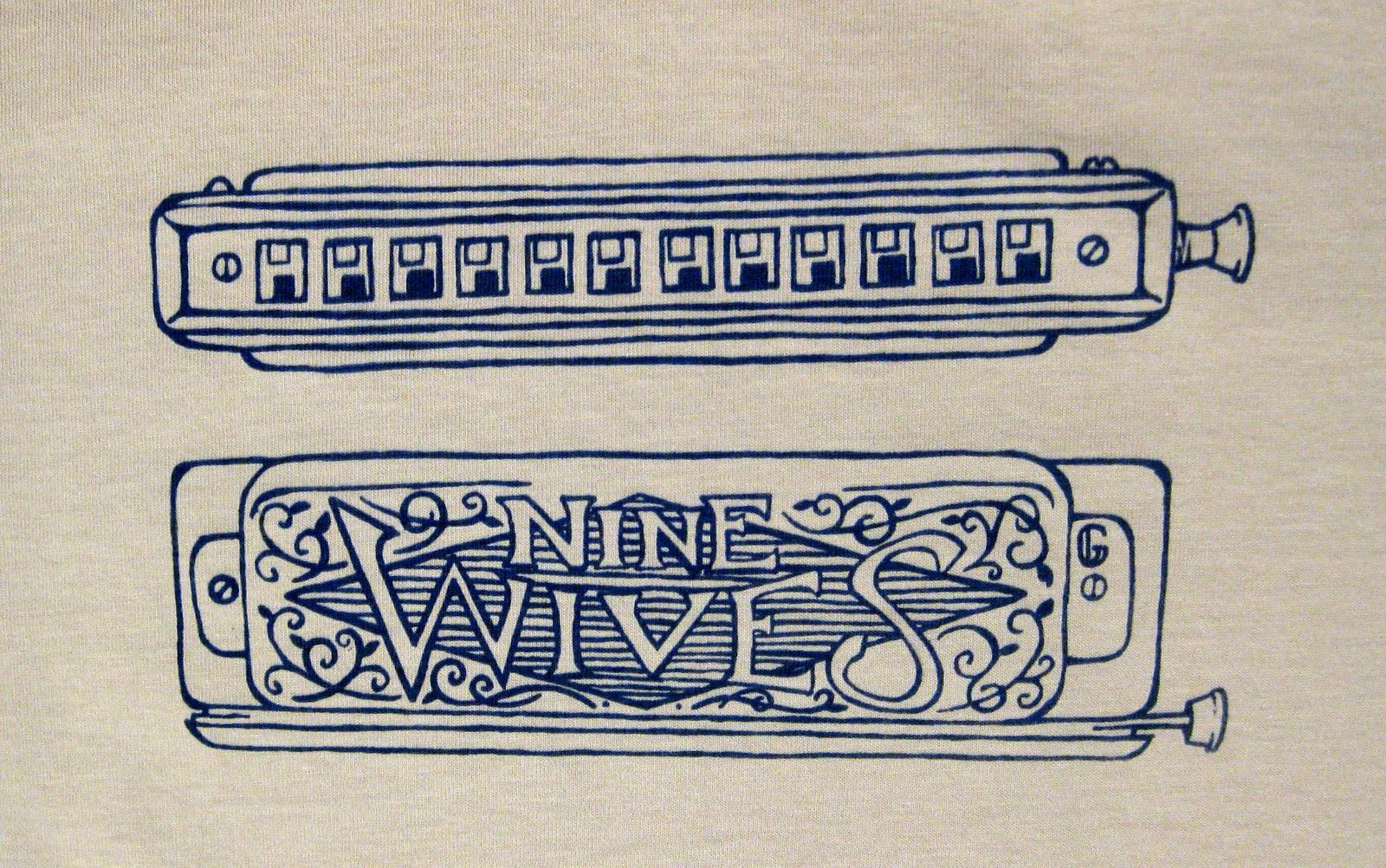 1600x1002 Like Line Work, Embellishments, Font. Harmonica Tattoos