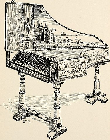 376x479 Fileharpsichord From The Annual Report, 1902.jpg