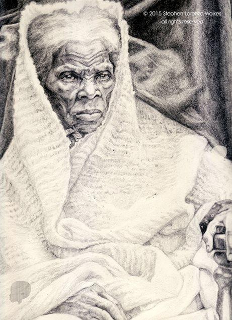 461x634 Harriet Tubman