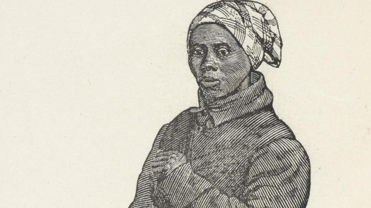 1200x675 Harriet Tubman