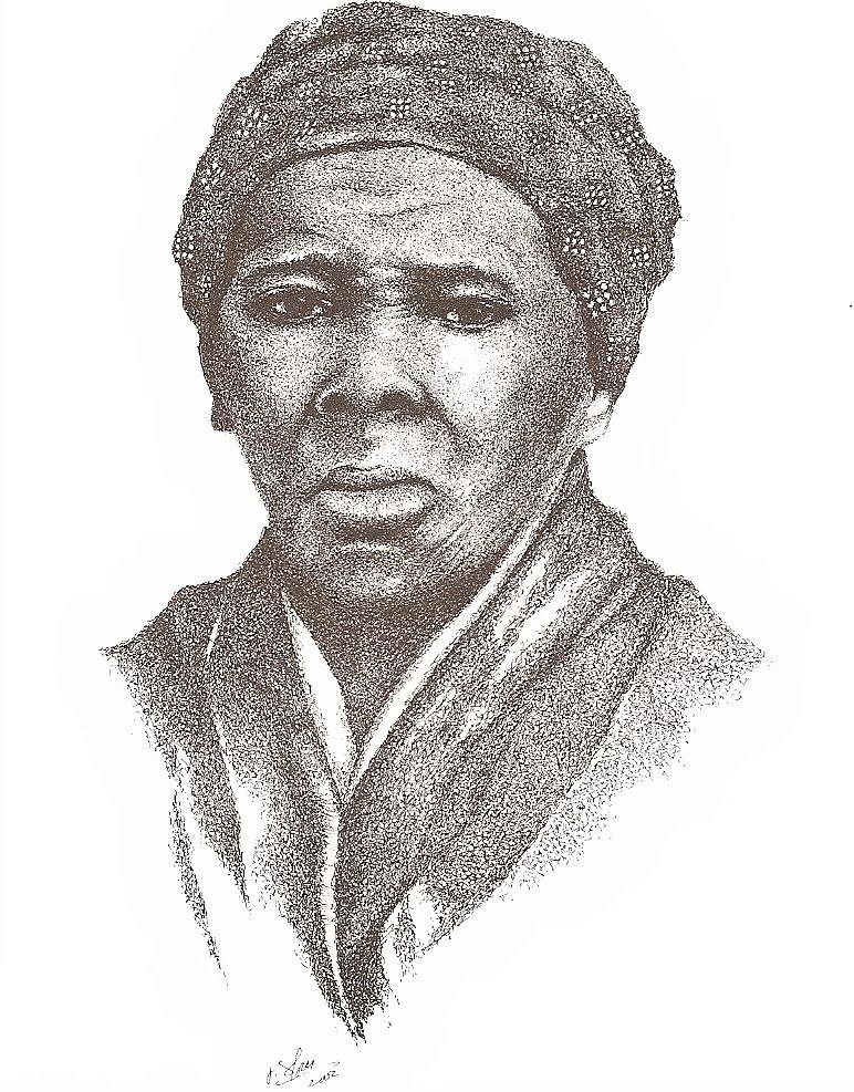 772x987 Harriet Tubman En, Harriet, Minty, Tubman Glogster Edu