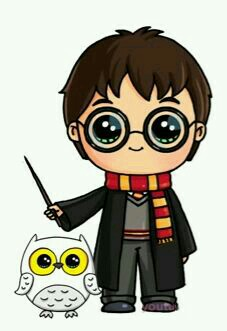 227x331 Harry Potter Backgrounds Harry Potter, Kawaii And Draw