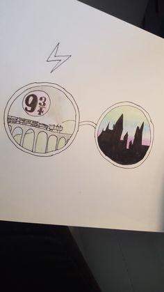 236x419 Hogwarts