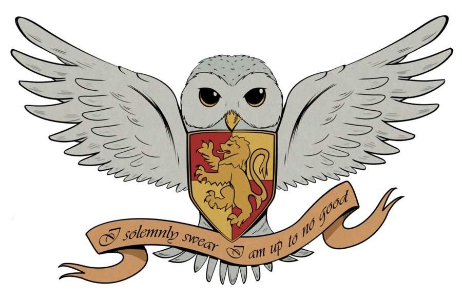 900x587 Hedwig Moodboard~challenge! Harry Potter Amino
