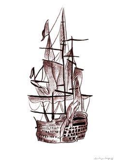 236x330 Harry Styles Ship Tattoo