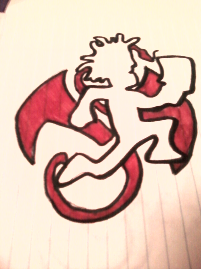 hatchet man drawing at getdrawings com free for personal use