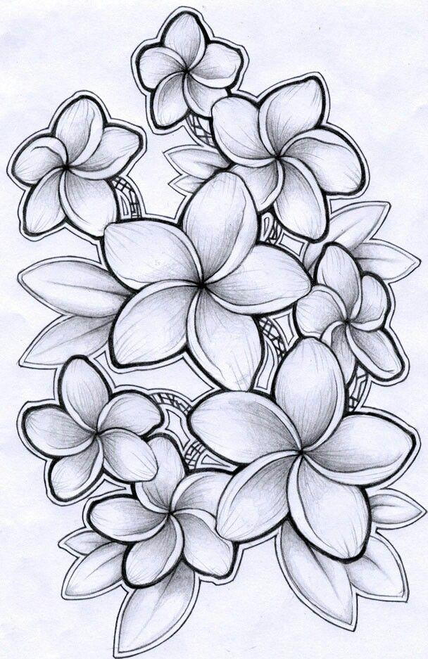 608x937 44 Best Tattoo Ideas Images On Tattoo Ideas, Small