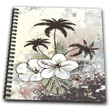 425x425 Cheap Drawing Simple Flowers, Find Drawing Simple Flowers Deals