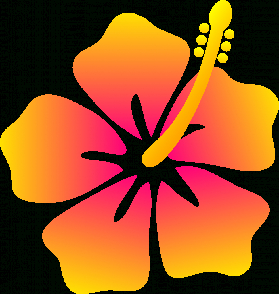 Hawaiian flowers drawing at getdrawings free for personal use 970x1024 hawaiian flower drawing how to draw a hawaiian flower free izmirmasajfo