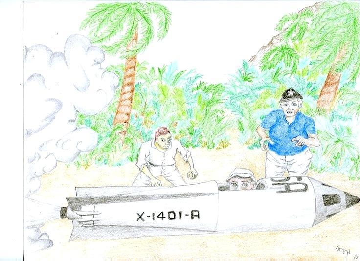 736x534 Islands Drawings Drawn Island Charcoal Hawaiian Islands Drawings
