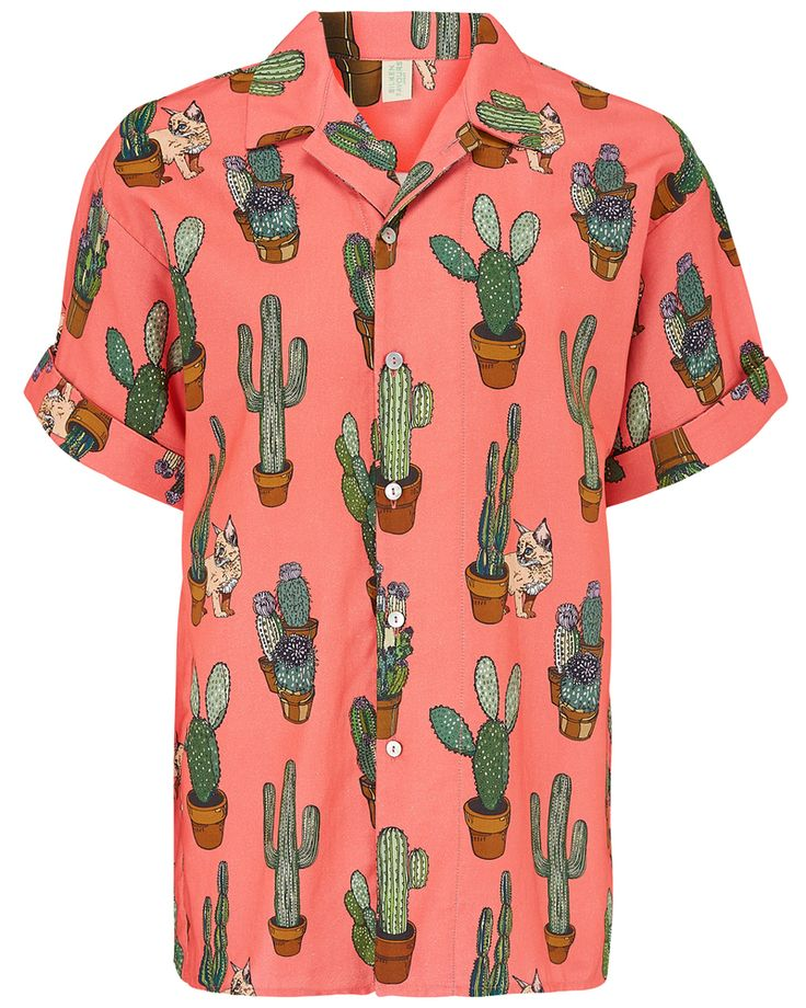 736x920 106 Best Hawaiian Shirts Images On Aloha Shirt
