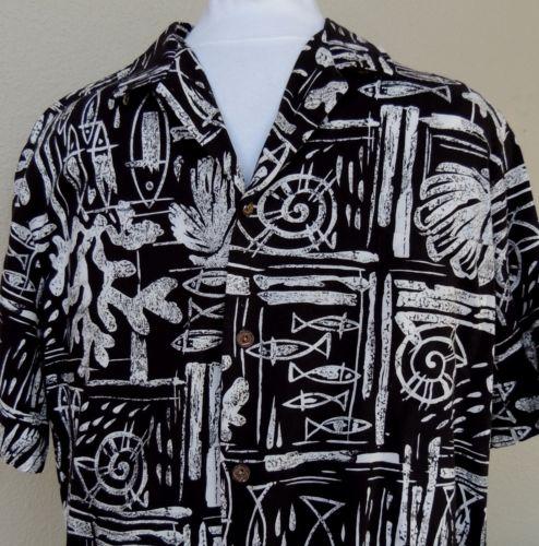 494x500 Aloha Friday! Beach Party! Vtg Amp New Hawaiian Shirts Amp More