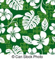 182x194 Hawaiian Shirt Vector Clipart Eps Images. 972 Hawaiian Shirt Clip