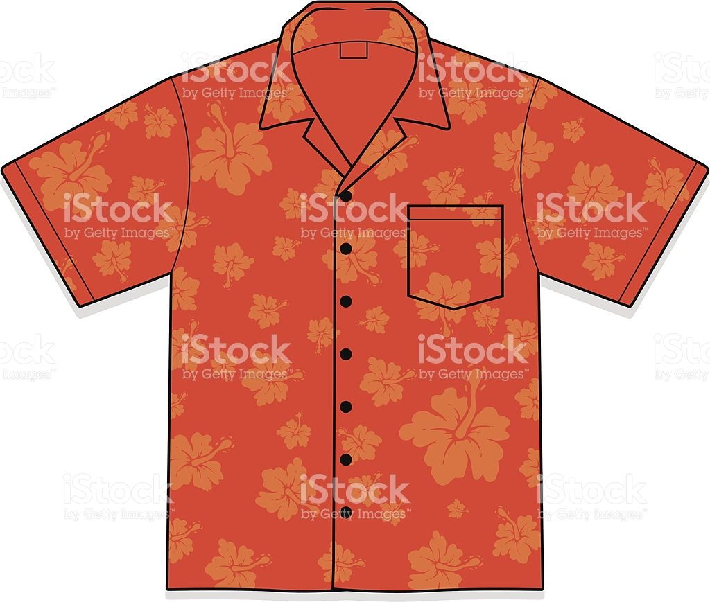 1024x869 Resultado De Imagem Para Hawaiian Shirt Drawing Moldes E Desenho