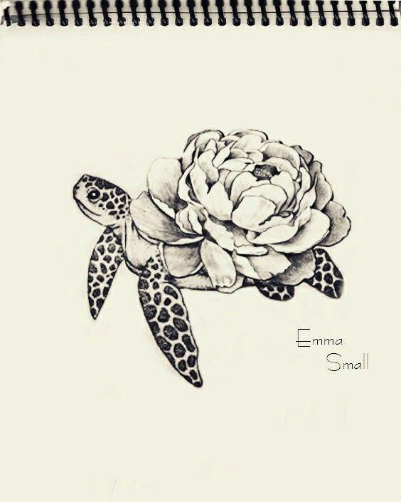 564x705 7152 Best Hawaiian Tattoos Images On Samoan Tattoo