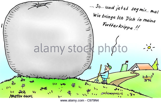 640x410 Farmers Drawing Hay Stock Photos Amp Farmers Drawing Hay Stock