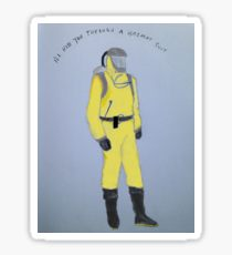 210x230 Hazmat Suit Drawing Gifts Amp Merchandise Redbubble