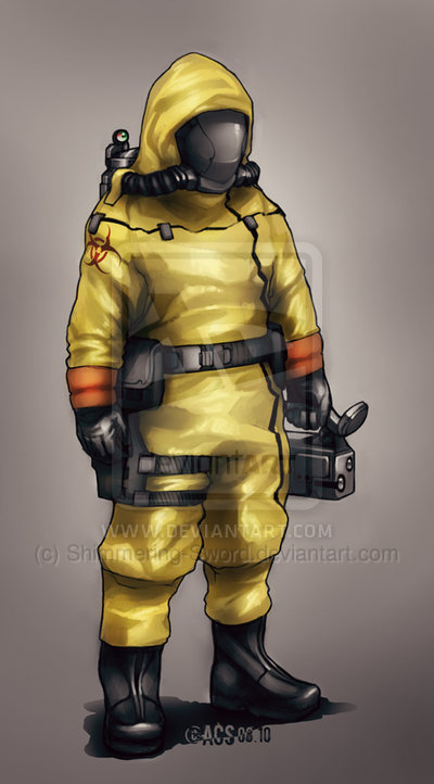 400x722 Contact Hazmat By Shimmering Sword D2xkgix.jpg Scifi